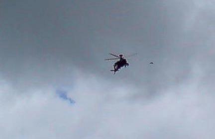 Black Hélicoptère et Crop Circle Image035-7471a2