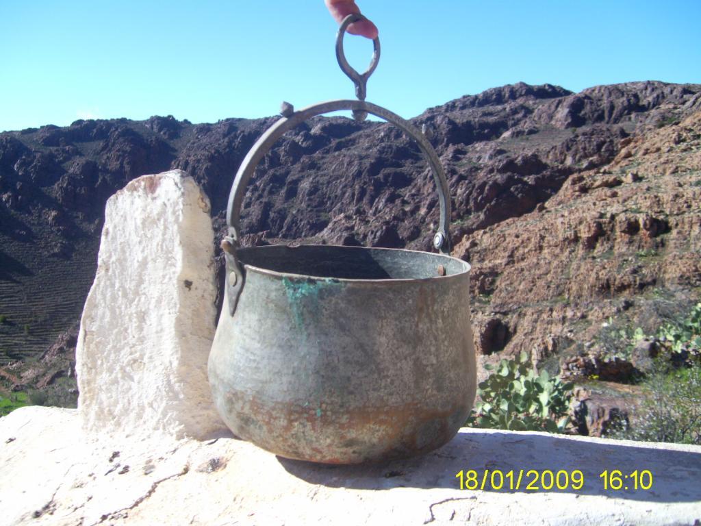 المتحف الأمازيغي Pic_0053-a76712