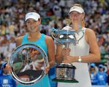 Les plus belles photos et vidéos de Maria Sharapova Th_36905_Australian_Open_2008_-_Day_13_133_123_1006lo