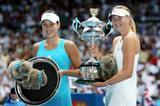 Les plus belles photos et vidéos de Maria Sharapova Th_37156_Australian_Open_2008_-_Day_13_124_123_1128lo