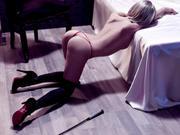 Sexy Ass (NSFW) Th_072575862_Ass_34_123_205lo