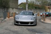 Les Porsche du GT RALLYE Th_71848_IMG_3375_122_237lo