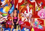 Christina Aguilera - Photoshoot Colection.- Th_71954_Christina_Aguilera-016363_122_609lo