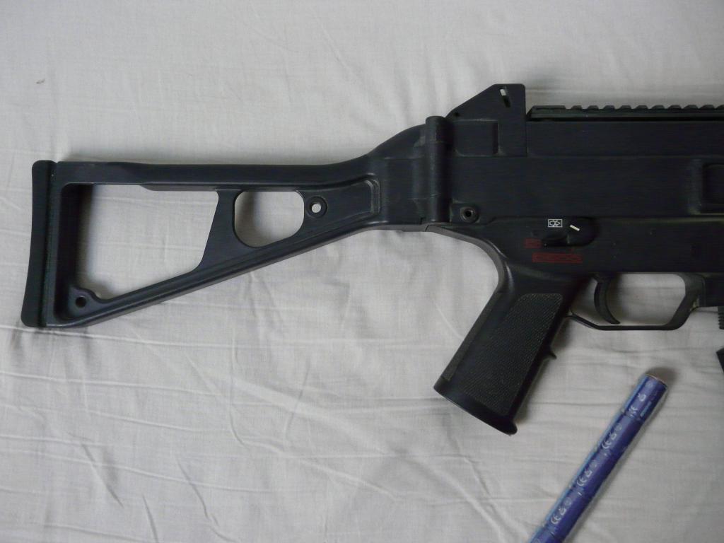 G&G UMP modifié P1020613-fafe2f