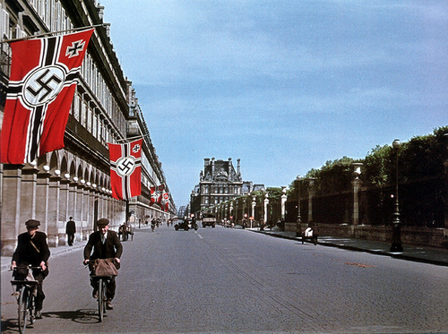 Paris sous l'occup' Paris-sous-l-occupation-8-5aff27