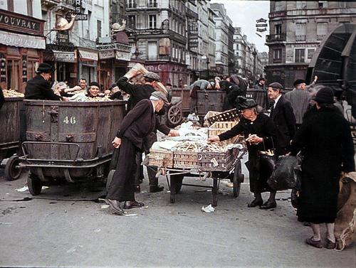 Paris sous l'occup' Paris-sous-l-occupation-9-5aff33