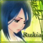 Galerie de Emy-chan Rukia-ava-copie-e98760