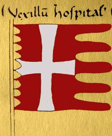 Bannière en soie 2009-09-10_130706-12e4176