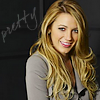version 5 [01/08] _ava100blakelively4-78e65a