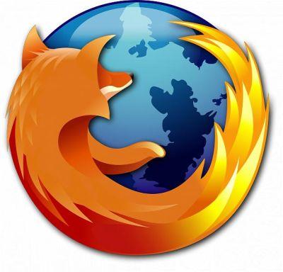 FCAlcarràs.com - Portal Firefox_logo-1ce904c