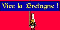 """Sondage """"Votre endroit préféré en Bretagne""""??? Vivebretagne-6e731d"""