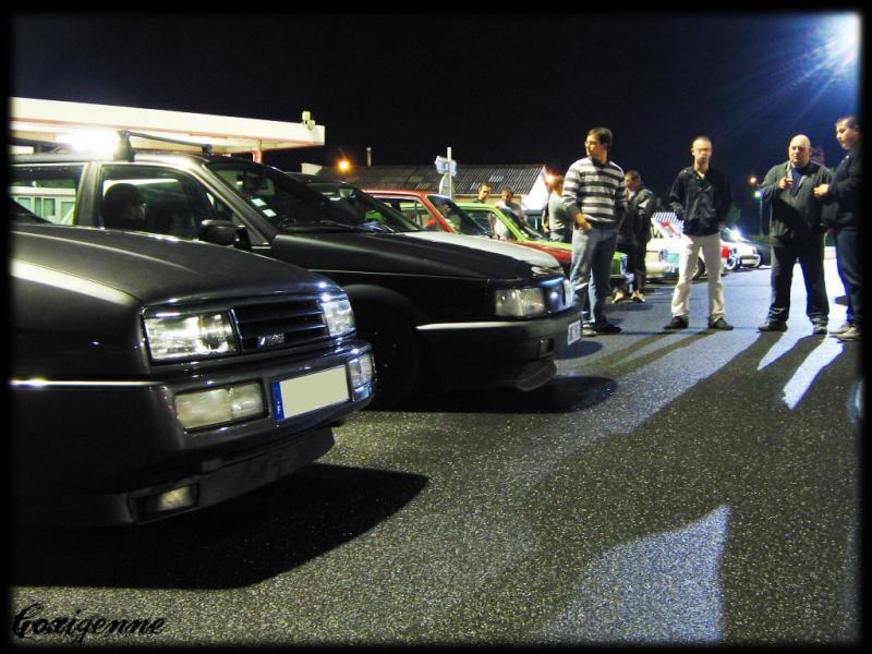 [63] Rencard V.A.G 63 //!! retour Auchan  AUbiere ******* - Page 2 Img_5607-2-140f837