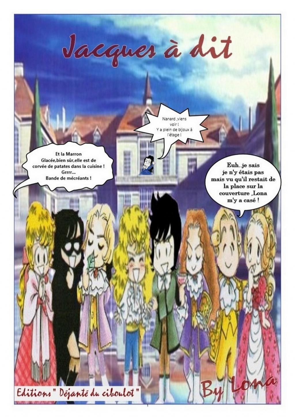 Création d'un premier Fanzine intersite ! _img0001-1eb6937