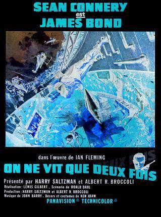 Avatar [James Cameron] 2009 Neg-couleurs-05-202c449