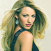 version 5 [01/08] _ava100blakelively5-78e6d8