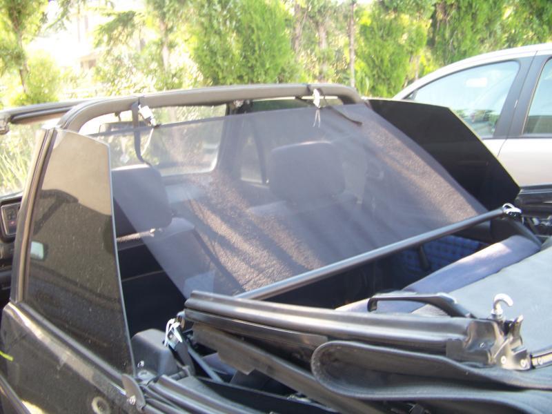 [Vanexx] - Golf 1 cabriolet - Full Black 100_2127-f3315a