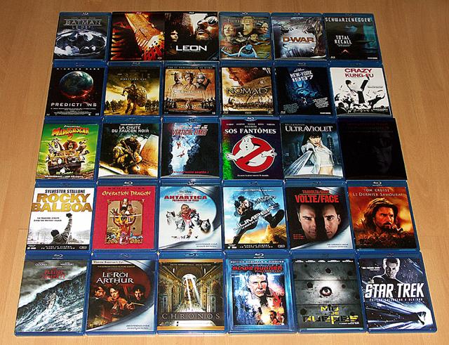 Collection Blu-ray N°5 : Optimus03 Pano-br-1-173b37c