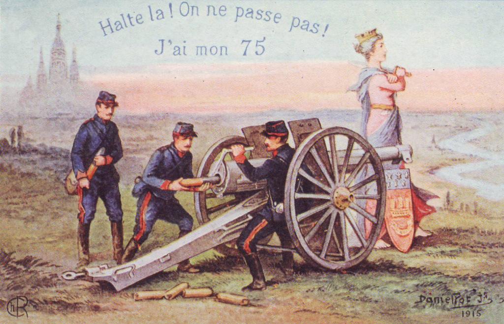 propagande française Scan10002-5d5a40