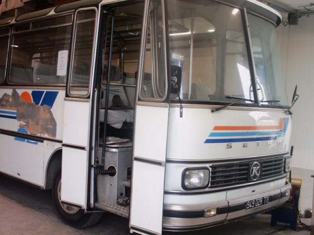 Projet Autocar Pict0751m-658e05