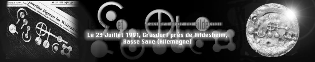24 juillet 1991, à Grasdorf Banni-re-1012d49