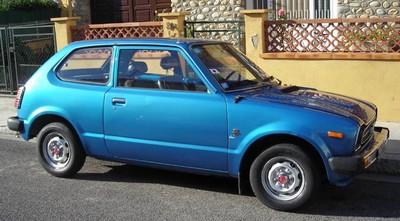 LA CIVIC A 40 ANS  Civic-sb2-moteur-eb3-167b063