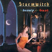 Stormwitch    The beauty and the beast Stormwi-59d0ed