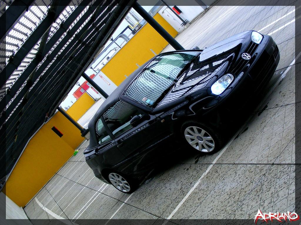MoN mK4 CaB cArAt TdI Photo-250-f8e3db