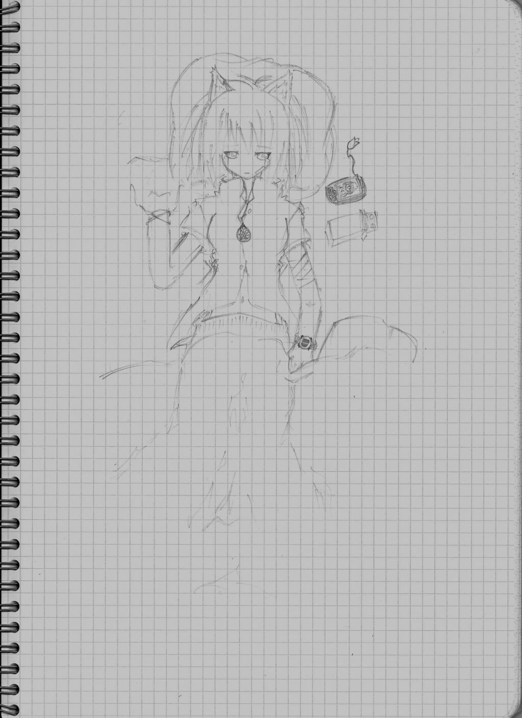 Kuroyami's Art Galery 0014-2337893