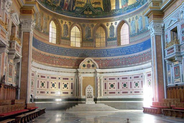 Rencontre à Saint Jean de Latran 800px-roma-san_giovanni03-183c264