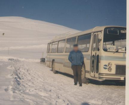 Projet Autocar Pc-neigeflou-5b3eff