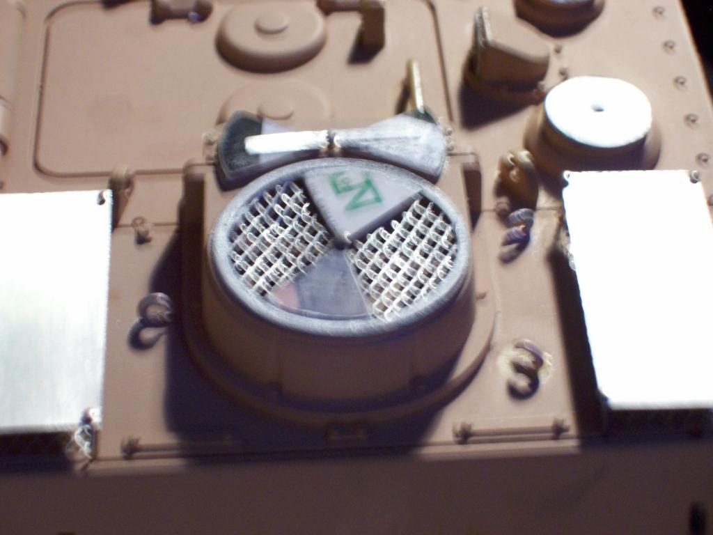 mars 1945:nacht panzerjäger V jagdpanther!!!(1/16eme) Photo-031-19738f3