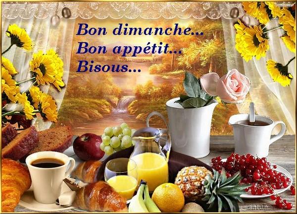 Dimanche 4 novemmbre Bon-dimanche-af592cc-1e2f0d8