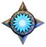 Médailles de Halo Reach (Perfection/Medals) - Page 10 Th_26979_Sacageadhsif_122_556lo