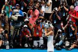 Les plus belles photos et vidéos de Maria Sharapova Th_41129_Australian_Open_2008_-_Final_17_123_558lo