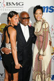 Rihanna... Th_62985_Rihanna_Clive_Davis_Pre-Grammy_Party_02-09-2008_018_122_94lo