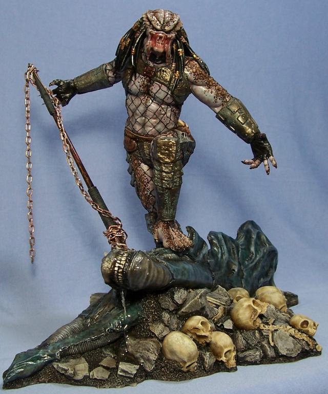 Demande de renseignements pour les Kits Predator Predator-1-70bee1