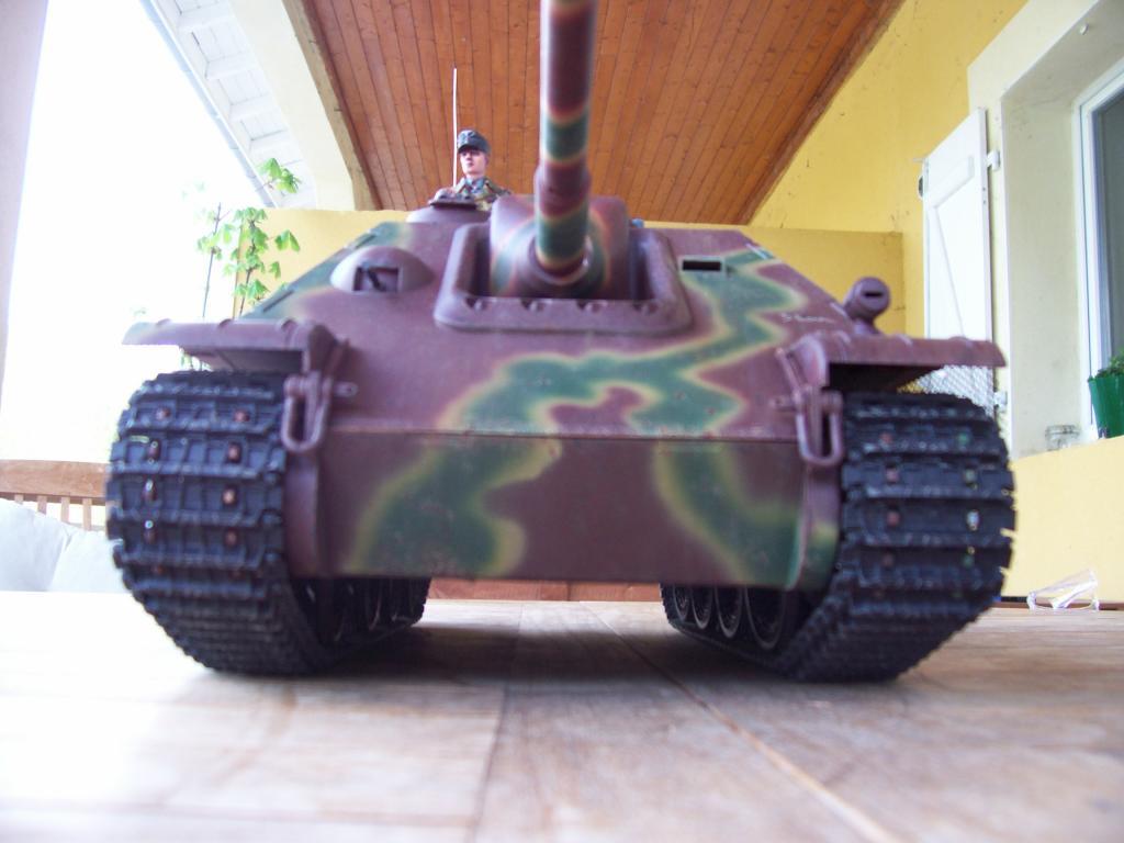 mars 1945:nacht panzerjäger V jagdpanther!!!(1/16eme) - Page 3 Photo-085-1b17482