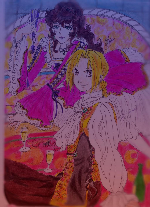 """Photos de mon amour et de ma tite famille """"Edward et Léo"""" - Page 9 Marina-grandier-jarjayes-002-b18e36"""