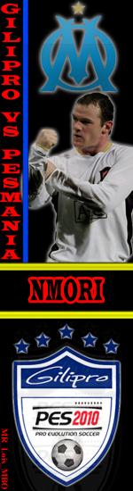 TALLER DE MR_Lois_MBO (acepto pedidos de renders) - Página 3 Gilipro-interligas-nmori-18dcfd5