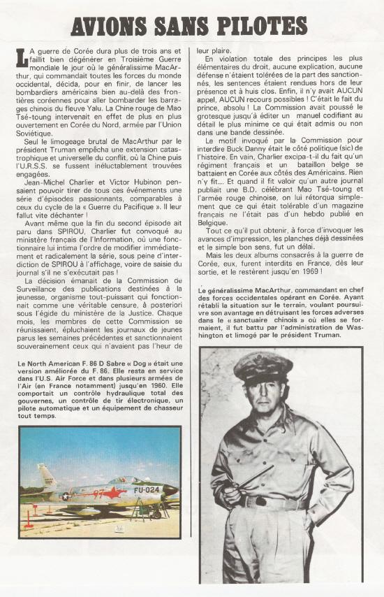 La curieuse histoire d'une BD sur la Guerre de Corée... K_dup_02a-b11bbc
