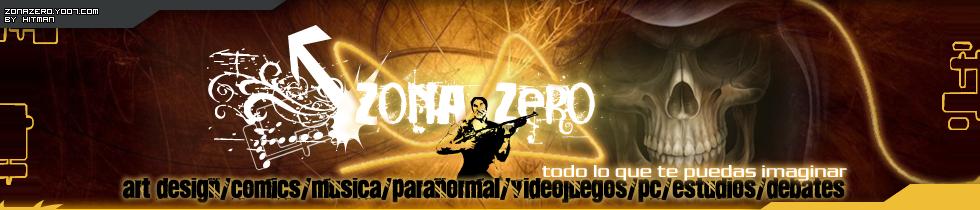 ZONA ZERO! Xxl-titulo-zona-zeros-p-b25ae7