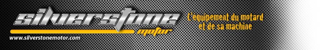 Boutique en ligne d'accessoires moto et équipements du pilote (silverstonemotor.com) Silverstone-motor-13e784b