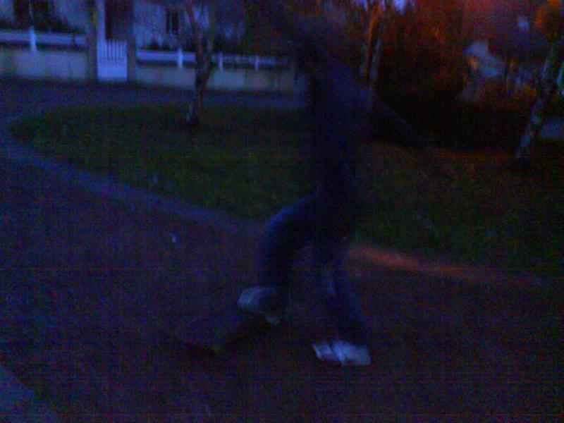 Skateboard - Page 2 Dsc01509-taille-moyenne-161d174