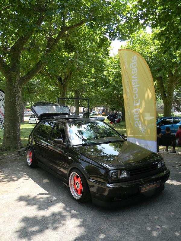 ma golf3  1.8 Brouzet-022-1dca84b