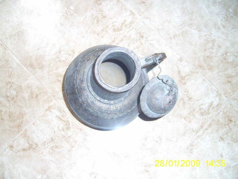 المتحف الأمازيغي Pic_0179-ab3afc