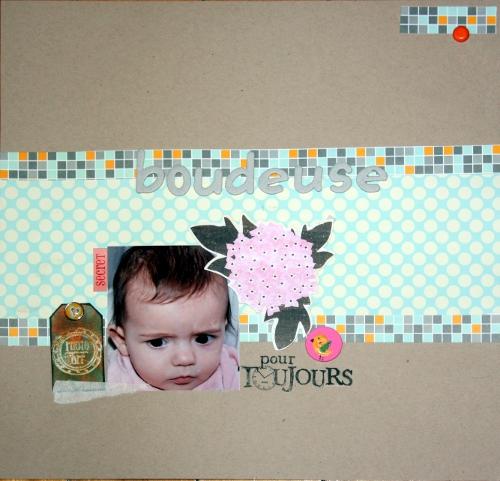 Juin 2010 - Page 2 Boudeuse.1-1d368d0