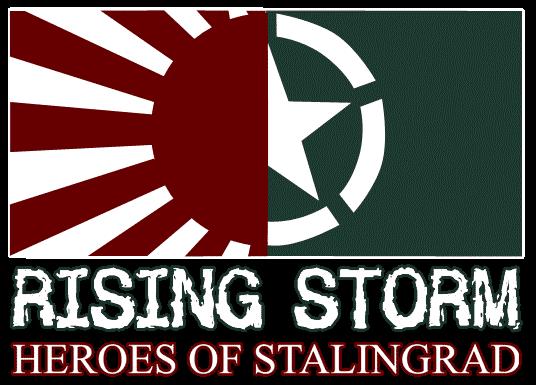 Sturmbrigade SS Frankreich - Portail Logo_600-1c513f2