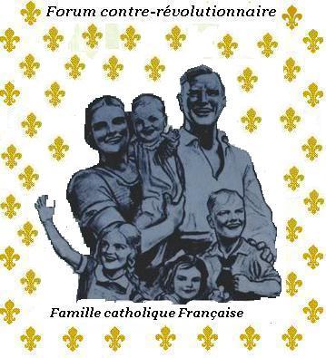 le Congrès familial Catho-1dc834e