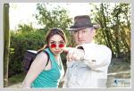 Julie & co Tomb-raider-megamix-041-1bd064e
