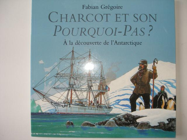 3-mâts barque Pourquoi-Pas? (Heller 1/400°) de Soldier of fortune Doc-1-c75d9e